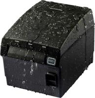 Impresora de tickets Bixolon SRP-F310 disponible en cybermaya.com