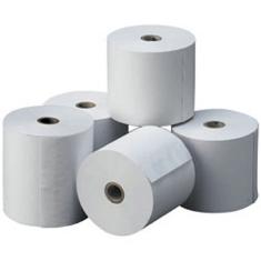 Tienda bixolon papel t rmico para impresora de tickets - Papel aislante termico ...